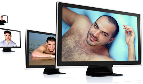 Gay Tv On Line 49